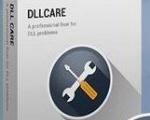 dll修复工具DLLCare官①方中文版(附详实力细安装使用教程)