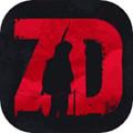 射杀僵尸ZD破解版 1.0.1