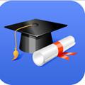 运城智慧教育平台app