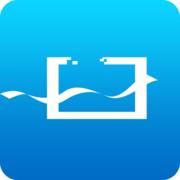 文登市民网appv5.1.4
