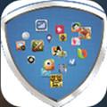 子韩魔盒app v1.0