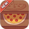 可口的披萨美味的披萨安卓版