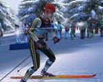 滑雪射击2008 (RTL Biathlon 2008)CLONE版