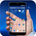 酷点透明屏幕app