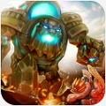 时代之神英雄之战安卓版V0.1.48