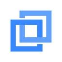 腾讯区块链app