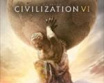 文明6:迭起兴衰 工厂与发电厂产能全国化