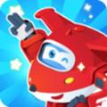 乐迪智能app2.5.5官方版