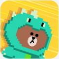 棕熊跑酷安卓版
