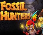 Fossil Hunters下载