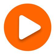 范特西视频客户端v1.0
