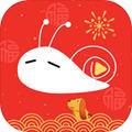 播呀app苹果版2.3.1