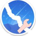 动态壁纸修复器app