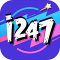 i247相�Capp1.0.3安卓版