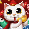 区块猫app