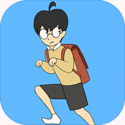 逃课大作战游戏安卓版 v1.0
