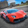 终极汽车驾驶模拟官方版