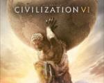 文明6:迭起兴衰 开局获得更大的视野MOD