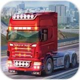卡车世界安卓版 v1.0.6