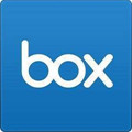 极乐宝盒app