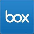 box资源盒子app