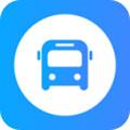 巴士车管家appV1.1.0官方版
