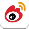 新浪微博国际最新版 2.7.2