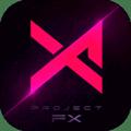 Project FX手游v1.0.0.66
