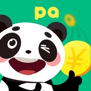 熊猫分期官网