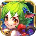 妖气封神最新版 2.3.0