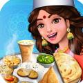 经营印度餐厅安卓版v1.2
