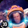 太空生存3D手游