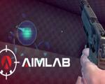 Aim Lab下载