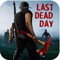 最后死亡之日僵尸狙击手安卓版