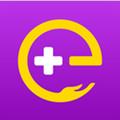 阳光医保app