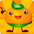3733游戏盒app最新版 v1.8.2