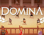 Domina v1.1.18三项修改器