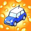 汽车合并无限金币版 v1.3