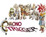 时空之轮(Chrono Trigger)下载