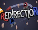 闯关机器人(Redirection)下载