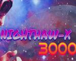 夜鹰X3000下载