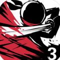 忍者必须死3破解版 V0.3.0