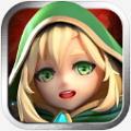 玩具英雄手游 V2.0.17