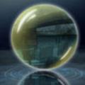 逃离梦境之都安卓版 v1.0.0