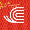 网易蜗牛读书新春版v1.4.2