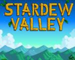 星露谷物语 v1.4更多农作物果树瓜及可种植矿物