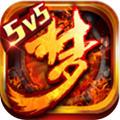 梦三国手机版 v1.2.229