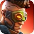 英雄猎手游戏 V1.0