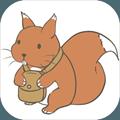 旅行松鼠ios版 v1.0