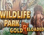 野生动物园大亨(Wildlife Park Gold Reloaded)下载